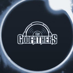 The Godfathers Of Deep  House SA - 1st Class (Nostalgic Mix) – August 2018 Release